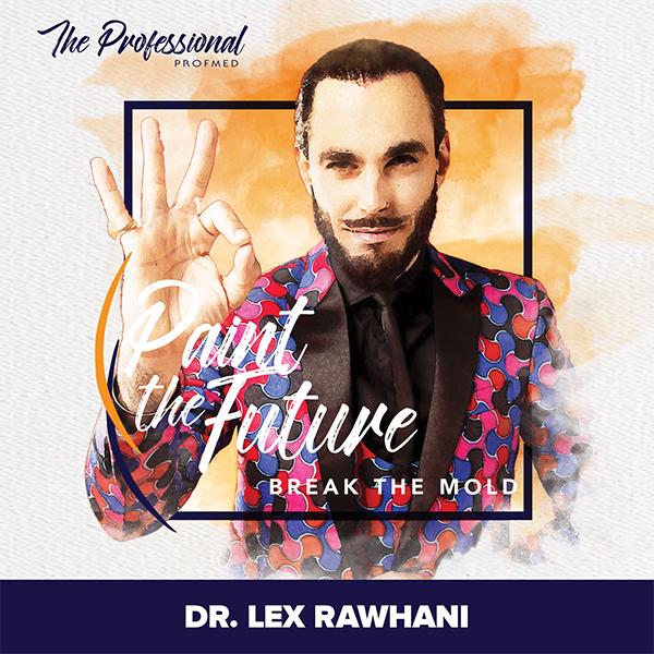 LEX-RAWHANI