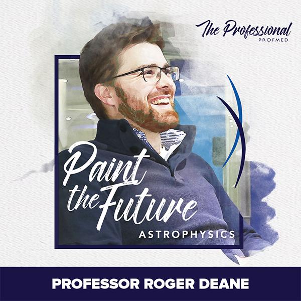 PROFESSOR-ROGER-DEANE