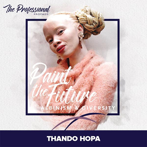 THANDO-HOPA