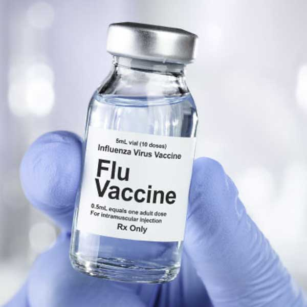Featured_image_flu-vaccination2