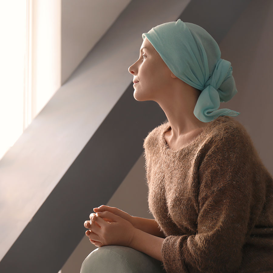 128_Blog_true-cost-of-cancer