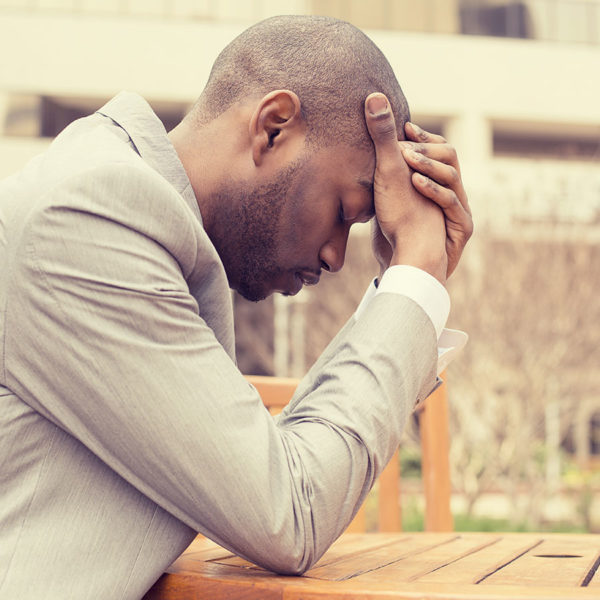 stressful-lifestyles-leading-to-increased-mental-disease-among-sa-professionals
