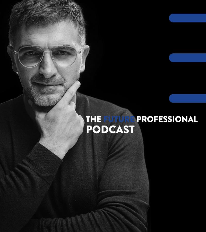 Future_professional_post_3