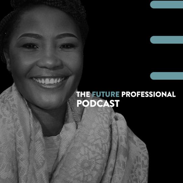 Future_professional_post_4