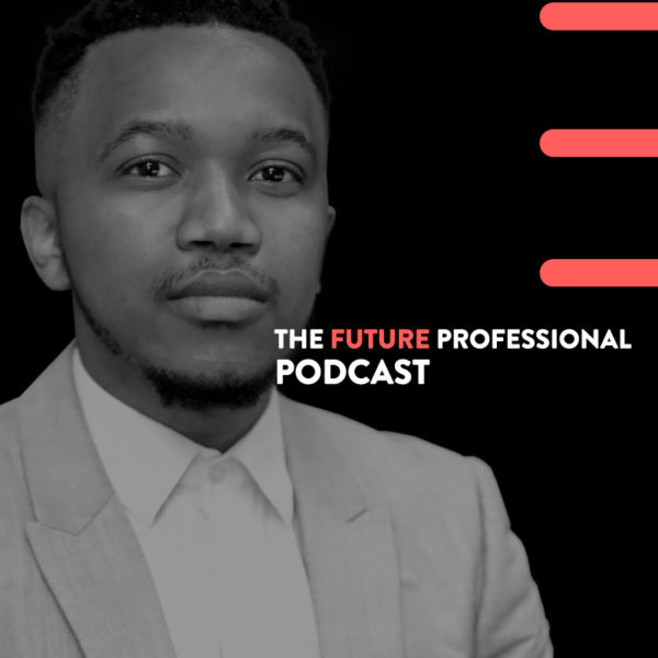 Future_professional_post_5