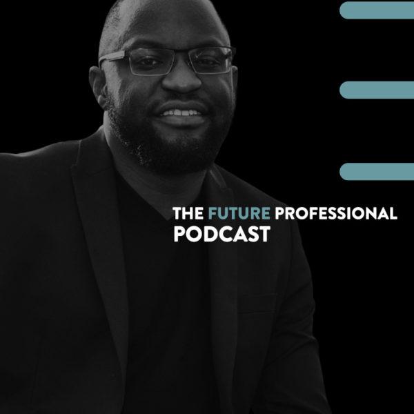 Future_professional_post_7