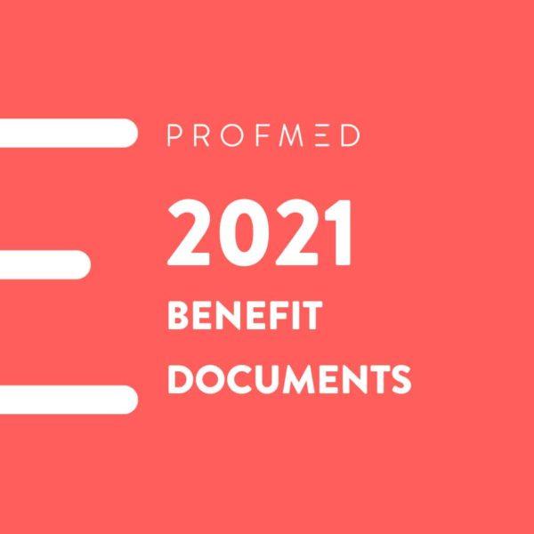 benefit_2021