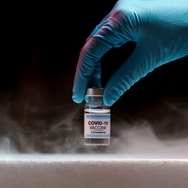 Featured-Private-vaccine-procurement-may-be-possible