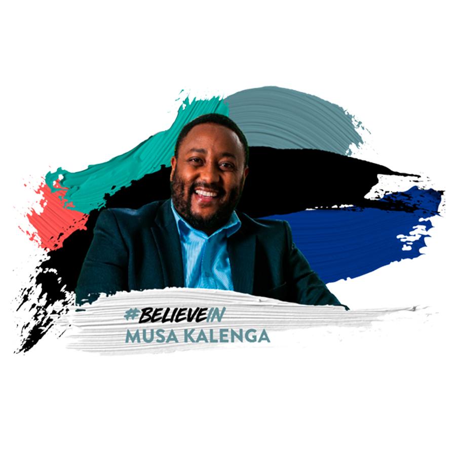 05-musa-kalenga_download