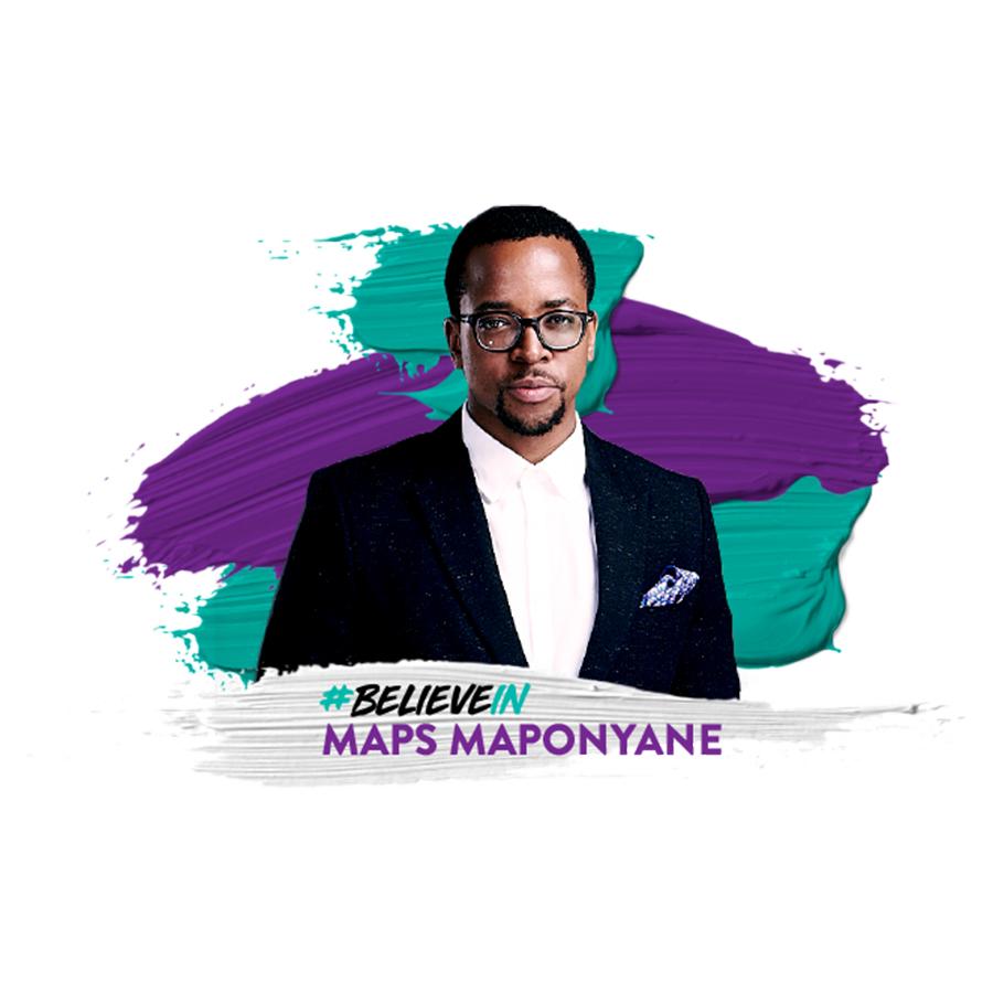 06-Maps-Maponyane