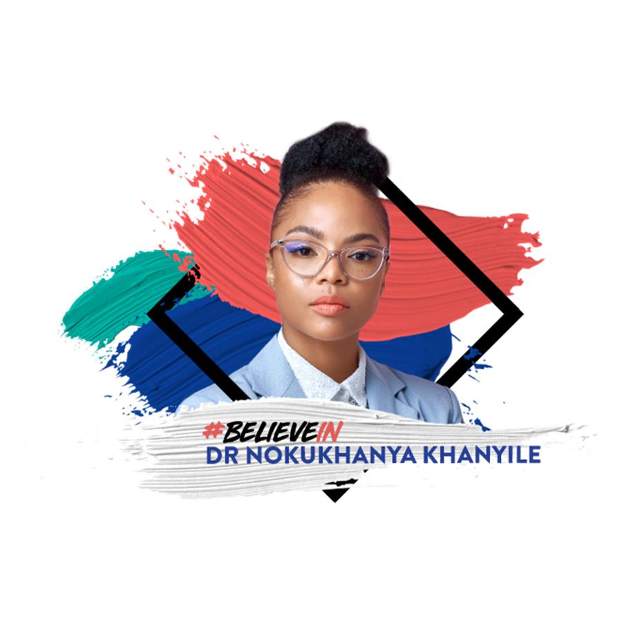 Dr-Nokukhanya-Khanyile