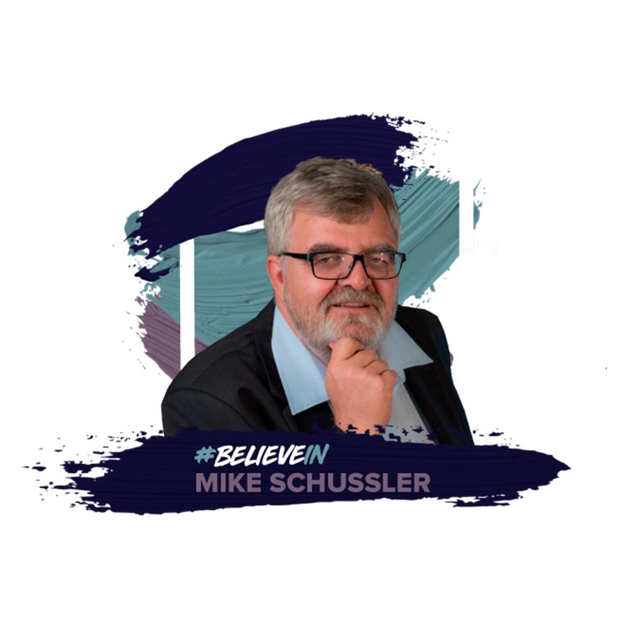 Mike_shussler2-1