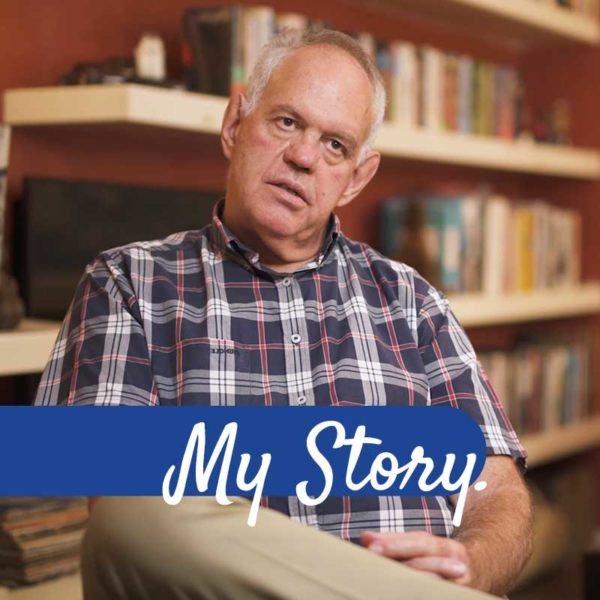 My-Story-Featured-Image