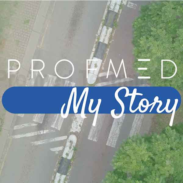 my_story-Featured